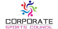Corporate Sports Council